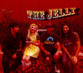 The Jelly image