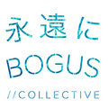 B O G U S // COLLECTIVE image