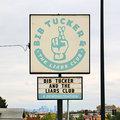 Bib Tucker & the Liars Club image