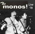 the monos image