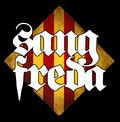 Sang Freda image