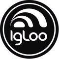 Igloo-Rec image