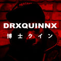 DRXQUINNX image
