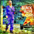 Black Iron Kisses image