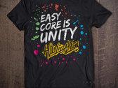 Hooligans / #eztakeover2k16 Shirt, Sticker, and Digital Album photo