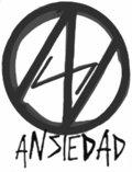 Ansiedad image