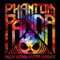 Phantom Panda Power Wizard Master Smasher image