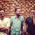 Josh Rawlings Trio image