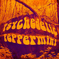 Psychedelic Peppermint image