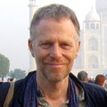 Dean Sluyter image