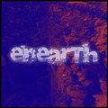 Enearth image