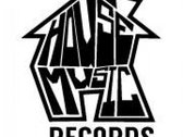 ORCHID/BEAT BOYS RECORDS/GHETTO HOUZ GHETTO HOUZ REC.  HATS photo