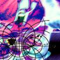 Toroids image