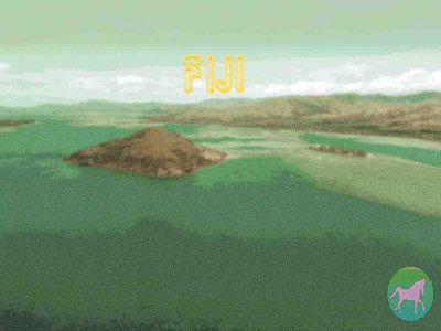 Fiji Print main photo