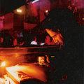Xantex - Cover_King - Οι_Τελειωμένοι - DJ_Avi image