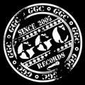 GGC-RECORDS image