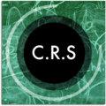 C.R. Studios image