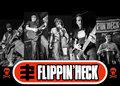 Flippin'Heck image