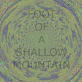 Foot Of A Shallow Mountain image