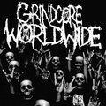 Grindcore Worldwide image