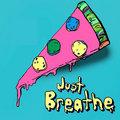 Just Breathe image