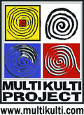 Multikulti Project image