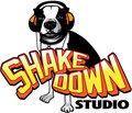 Shake Down Records image