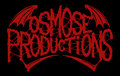 Osmose Productions image