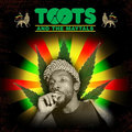 Toots and the Maytals image