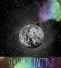 Starlight Factory image