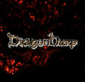 dragonharpband image