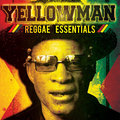 Yellowman image
