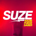 Suze image