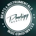 Prodigy Beats image