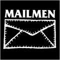 Mailmen image