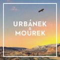URBÁNEK & MOUREK image