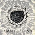 Omniscient image