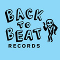 Back to Beat Records image