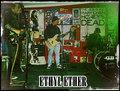 Ethyl Ether image