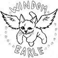 Windom Earle image