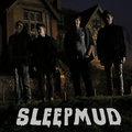 SleepMud image