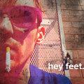hey feet image