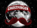 GHOSTFINGER image