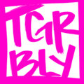 TigerBelly image