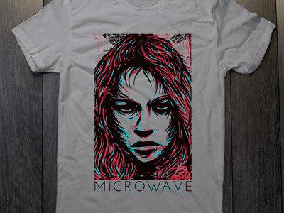 Stovall Artwork T Shirt main photo