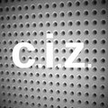 c.i.z. recordings image
