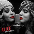 Alice Underground image