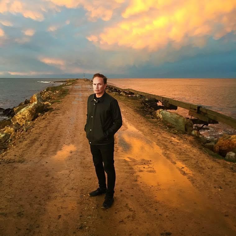 DUNEDIN SOUND TAPES - La mejor música neozelandesa de los 80 y 90. - Página 4 0007569251_10