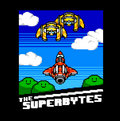 The SuperBytes image