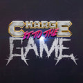 Charge It To The Game image